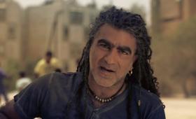 Mosh Ben Ari- Kmo Bahaim