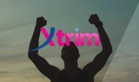 Xtrim